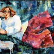 Пастушок, 1996 г.